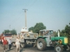 traktory2