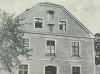 Budynek Żeńskiego Klasztoru p.w. Marii Niepokalanego Poczęcia - Immaculata Kloster