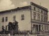 Piekarnia w Wojnowicach