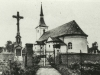 stary-kosciol-katolicki