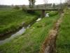rzeka-troja