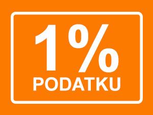 Przekaż 1% podatku na rzecz OSP Wojnowice